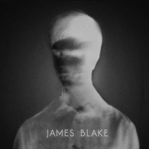 James Blake (New Version)