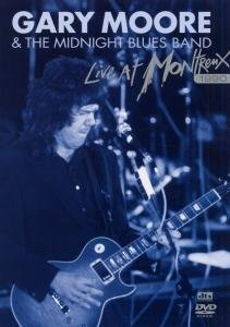 Live At Montreux 1990/1997 (Limited Edition)
