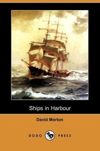Ships in Harbour (Dodo Press)