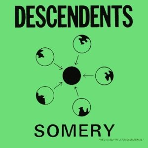 Somery (Greatest Hits)