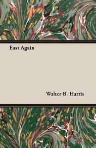 East Again