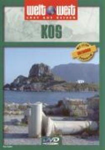 Kos (Bonus Kalimnos)