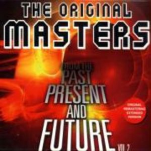Original Masters-From...Vol.2