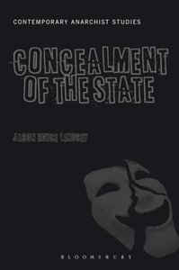 The Concealment of the State