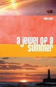 A Jewel of a Summer