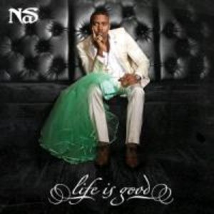 Life Is Good (Deluxe Edt.)