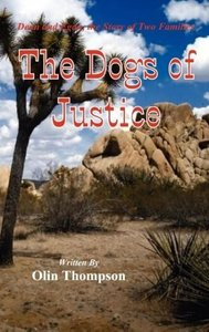 The Dogs of Justice