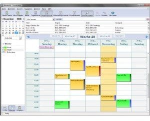 Avanquest - Sun StarOffice 9.2 - Platinum Edition