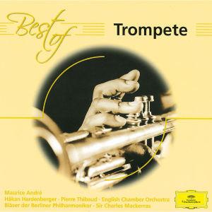 Best Of Trompete