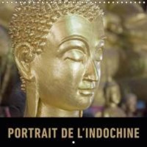 Ristl, M: Portrait De L'indochine
