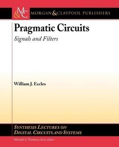 Pragmatic Circuits