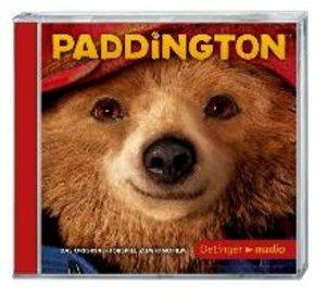 Paddington (CD)