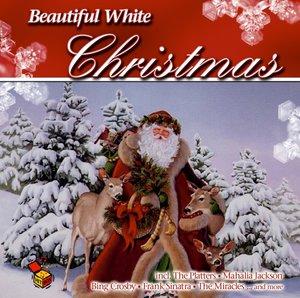 Beautiful White Christmas