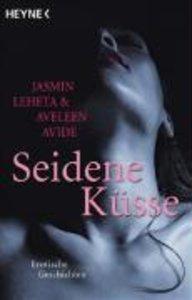 Seidene Küsse