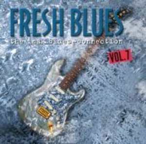 Fresh Blues,Vol.7