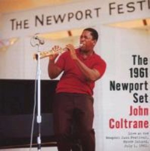 The 1961 Newport Set