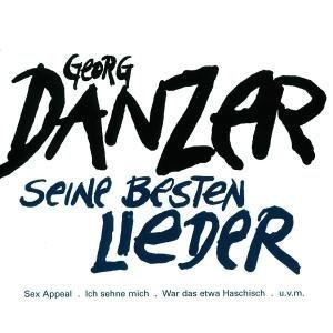 Georg Danzer-Seine Besten Lieder