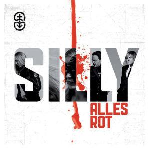 Alles Rot (Original Album Plus Bonustrack)