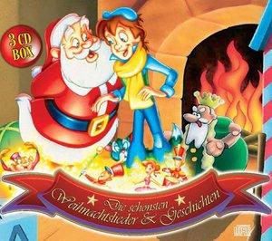 Weihnachtsmärchen