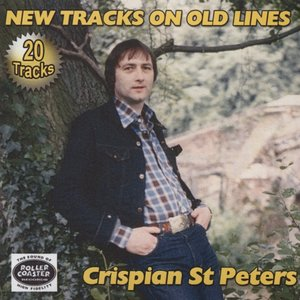 New Tracks On Old Lines