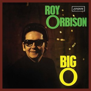 Big O (2015 Remastered)