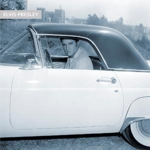 Presley, E: 3 Classic Albums