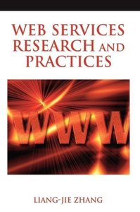 Web Services Research and Practices
