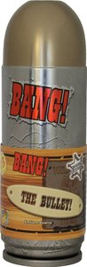 Abacusspiele 69161 - Bang! The Bullet