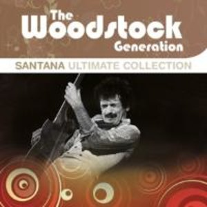 The Woodstock Generation-Ultimate Collection
