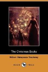 The Christmas Books