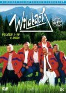Wildbach 1 (DVD)