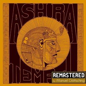 Ashra Tempel
