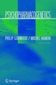 Psychopharmacogenetics