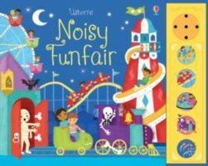 Noisy Funfair