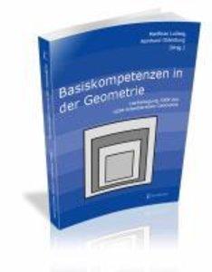Basiskompetenzen in der Geometrie