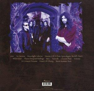 Awaken (Limited Edition)