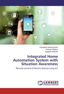 Integrated Home Automation System with Situation Awareness