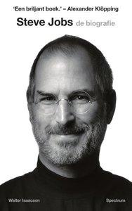 Steve Jobs / druk 22
