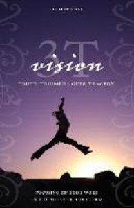 3T Vision