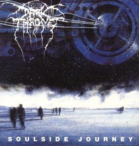 Soulside Journey (180 Gr.)