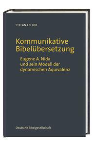 Kommunikative Bibelübersetzung