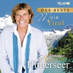 Das Beste-Mein Tirol