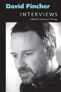 David Fincher: Interviews