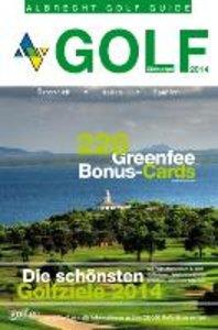 Golfurlaub in Südeuropa 2014