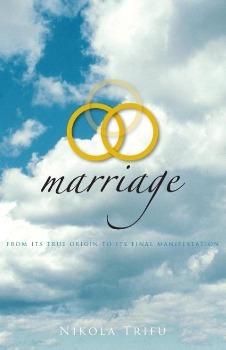 Marriage - zum Schließen ins Bild klicken