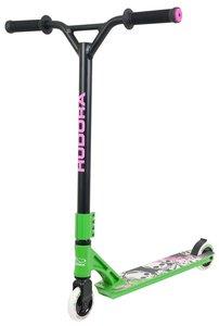 Hudora 14112 - Stunt Scooter XX-222
