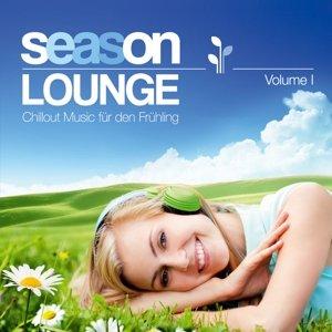 Season Lounge-Chillout Music für d Frühling