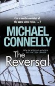 Connelly, M: Reversal