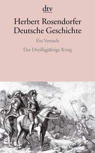 Deutsche Geschichte 4