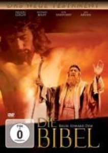 Die Bibel-Neues Testament